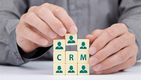 Shifting to the next phase of CRM: Marketing automation