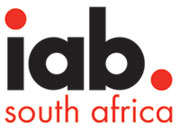 MetropolitanRepublic wins IAB account