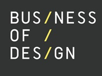 Business of Design seminar launches in October 2014