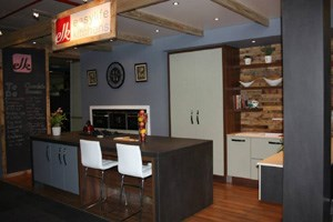 Another bold statement for the Port Elizabeth HOMEMAKERS Expo - HOMEMAKERS