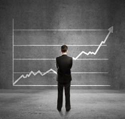 Exhibition success: Revive your exhibition marketing strategy (Part 2) - SSQ Exhibitions