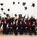 Million rand reason to celebrate SA business graduates
