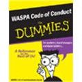 Marketer's guide to the new WASPA Code of Conduct