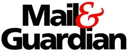 Vicinity Media announces publisher deal with Mail & Guardian