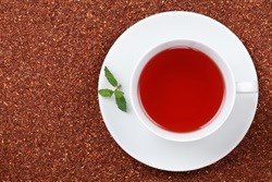Protecting rooibos trademark, promoting economic growth