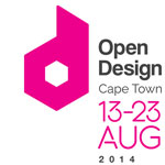 International Universal Design architects, designers converge on Mother City