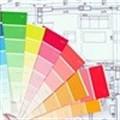 Architecture's influence on interior design