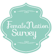 Voice your opinion in the 2014 Women24 Female Nation Survey - 24.com