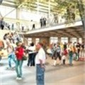 V&A's Watershed creates opportunities for new traders