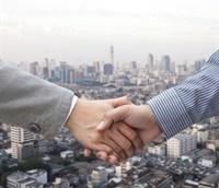 Image: www.freedigitalphotos.net