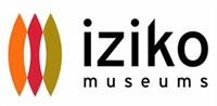 Free access to Iziko Museums on Women's Day