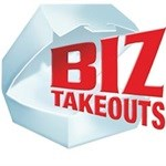 [Biz Takeouts Podcast] 100: Our 100th episode with Helen Zille, TEDx Cape Town
