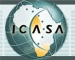 ICASA publishes Reasons Document for the 2012 General Licence Fees Regulations