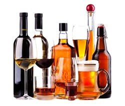 Prohibition of advertising alcohol products, for example, infringes on freedom of choice, says Louw.<br>Image: © draghicich - Fotolia.com