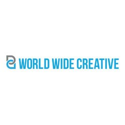 ZA Central Registry partners with World Wide Creative to launch dotAfrica top-level domain - World Wide Creative