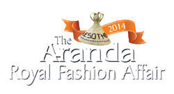 The Aranda Royal Fashion Affair heats up Maseru