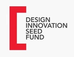 New seed fund for Western Cape innovations