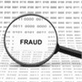 King III code must be complemented by fraud risk governance