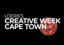 Join top brands at Loeries - gallery seats from R600