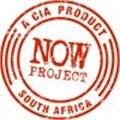 The NOW Project 2014 update - a future proofing segmentation tool - Consumer Insight Agency