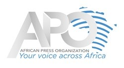 APO Media Awards open for only two more weeks