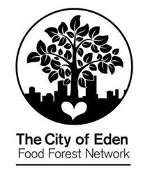Launch of City of Eden's Public Food Wall as part of World Design Capital 2014
