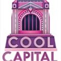 Cool Capital and Tshwane spring campaign launch