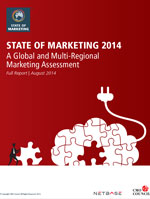 CMO Council: Chief marketer confidence at all-time high