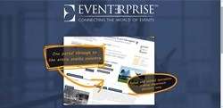 New online subscription network for global events industry