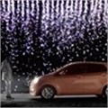 Jupiter CT creates latest TVC for Hyundai Grand i10 - The Jupiter Drawing Room Cape Town