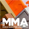 The Standard Bank MMA Smarties Awards announces shortlisted entries