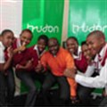 Trudon CSI unveil digital learning environment at Kwena Molapo High School - Trudon