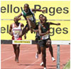 Yellow Pages Series action heads to Stellenbosch