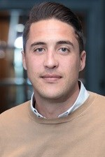 Darren van der Schyff
