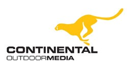 Continental Outdoor continues to dominate Africa's DOOH growth!