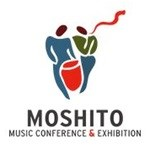 Moshito set to attract youth