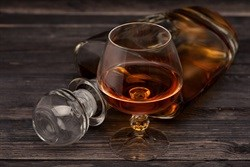 New production laws lift local brandy quality