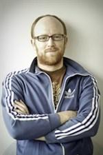 Scott Gray - Quirk