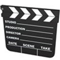 Delta State Nigeria to get new film hub