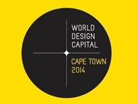 World Design Capital 2014 brings New Italian Design exhibition