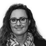 Michelle Geere - 2Stroke Client Services Director