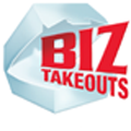 [Biz Takeouts Lineup] 104: Mike Wronski, Fred Roed and Oresti Patricios