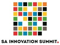 SA Innovation Summit's IP Partner is Spoor & Fisher