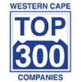 Cream of Western Cape business gathers at Portside building