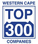 Cream of Western Cape business gathers at Portside building - Topco Media