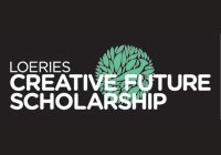 Loeries Creative Future Scholarship is part of World Design Capital 2014