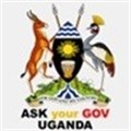 'Ask Your Government' website launches in Uganda