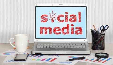 How to make the most out of your business' social media presence