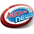 New look for Algoa FM News - Algoa FM