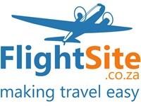 FlightSite wins a World Travel Award for innovation